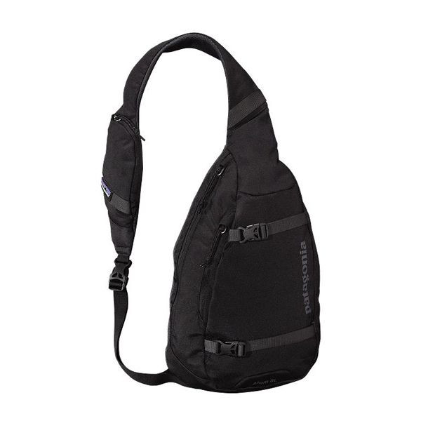 201512-mens-shoulderbag-5point-005