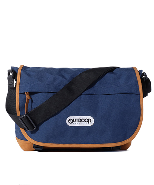 201512-mens-shoulderbag-5point-006