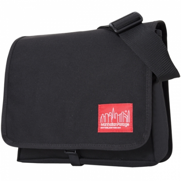 201512-mens-shoulderbag-5point-007