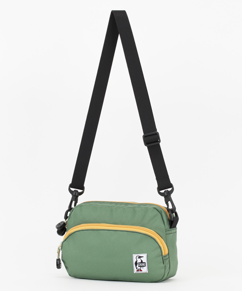 201512-mens-shoulderbag-5point-009