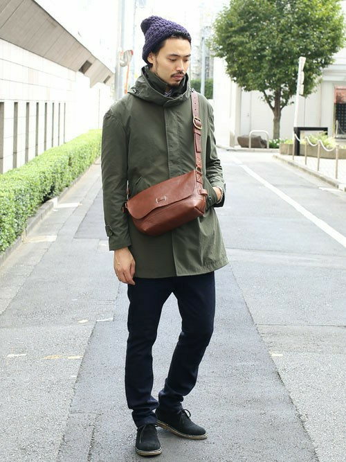 201512-mens-shoulderbag-5point-012