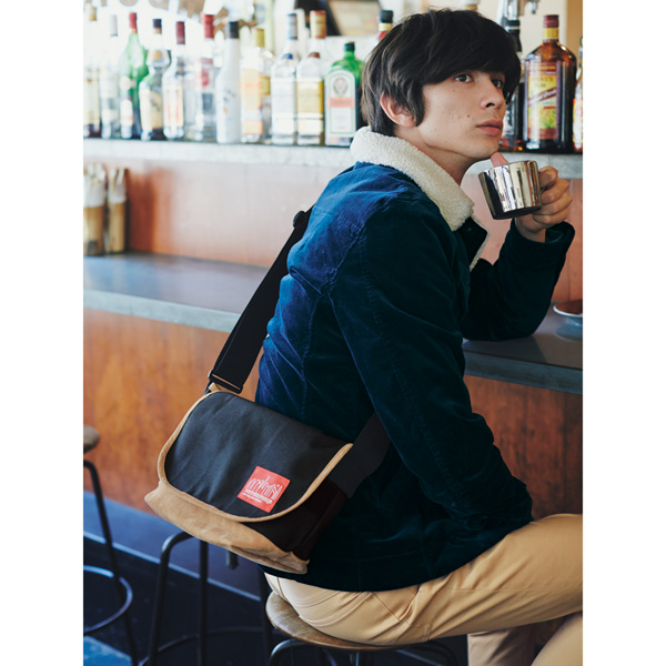201512-mens-shoulderbag-5point-015