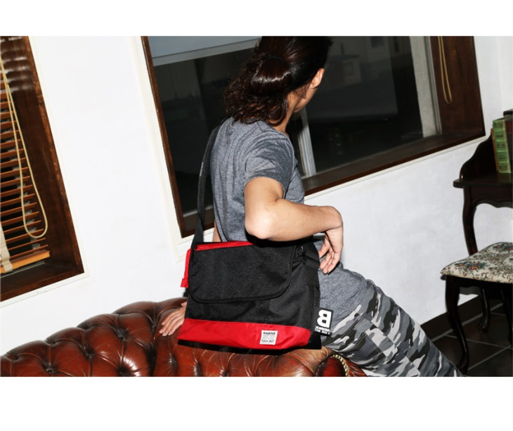 201512-mens-shoulderbag-5point-016