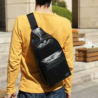 201512-mens-shoulderbag-5point-017