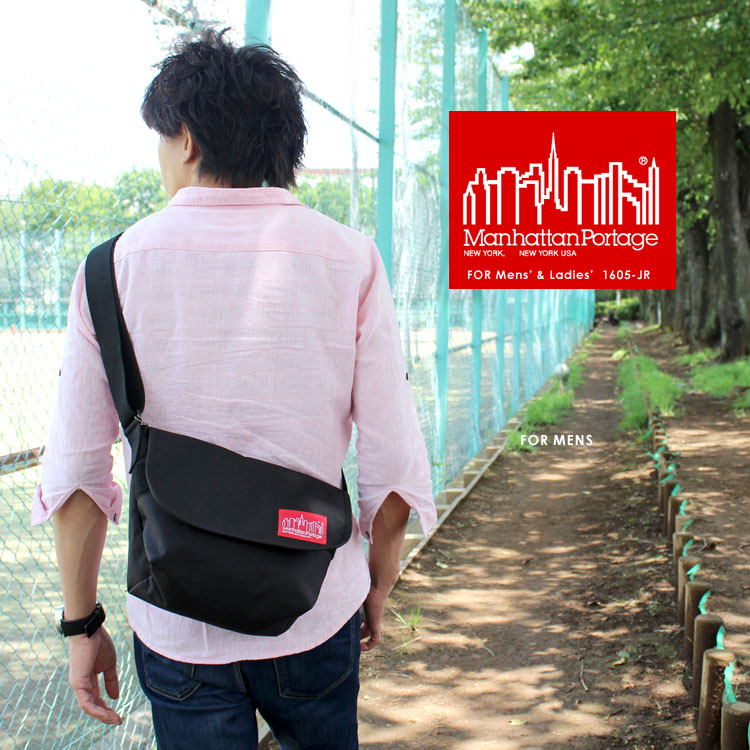 201512-mens-shoulderbag-5point-019