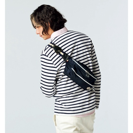 201512-mens-shoulderbag-5point-020