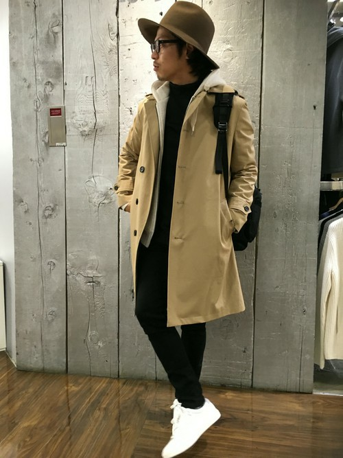 20151211-parka-mensfashion-technique-002