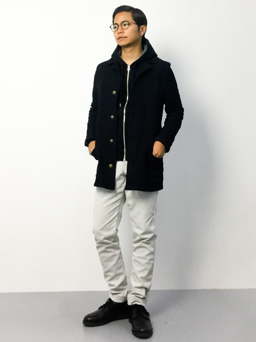 20151211-parka-mensfashion-technique-014