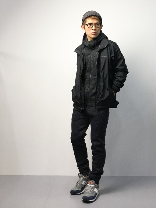 20151211-parka-mensfashion-technique-015
