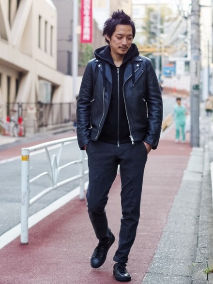 20151211-parka-mensfashion-technique-016