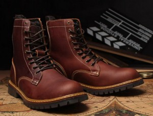 New-Arrive-Male-font-b-boots-b-font-the-font-b-trend-b-font-font-b