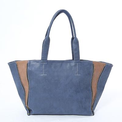2015-12-men-bag-popular-brand-9-27