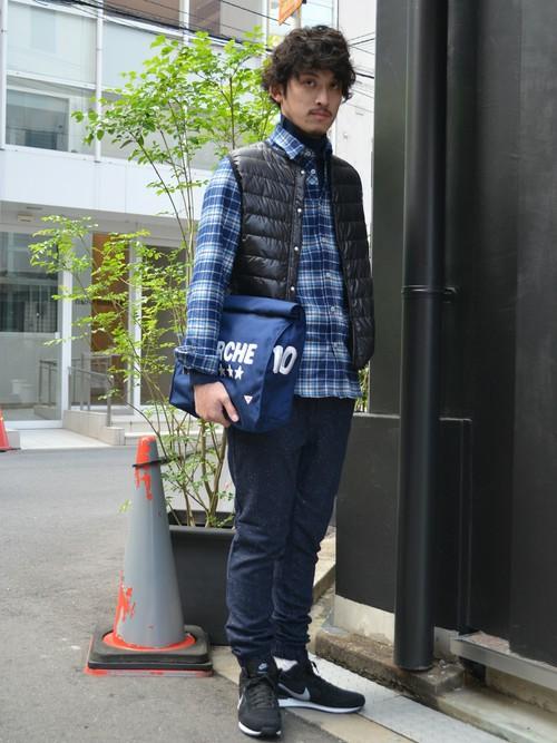 2015-12-mens-shirt-coordinate-011