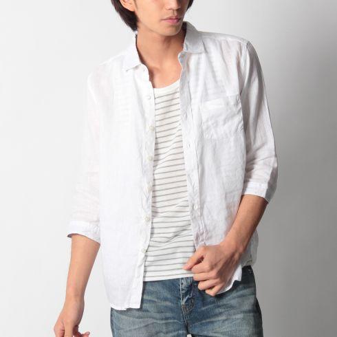 2015-12-mens-shirt-coordinate-021