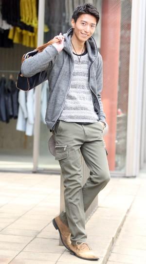 cargopants-dressing-brand-002