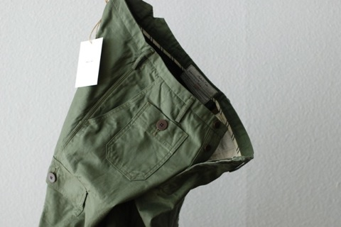 cargopants-dressing-brand-019