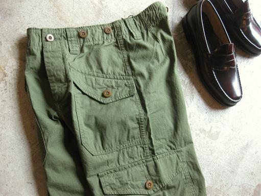 cargopants-dressing-brand-017
