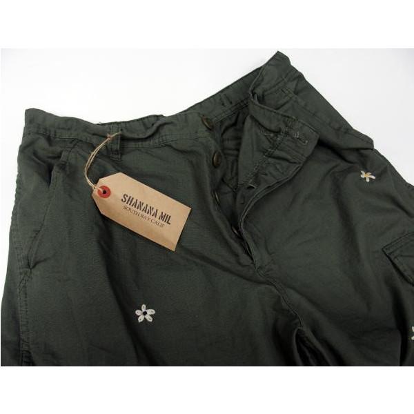cargopants-dressing-brand-020