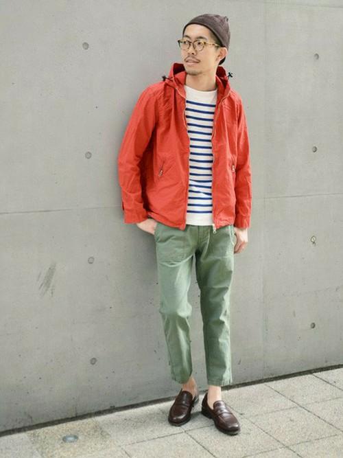 cargopants-dressing-brand-007