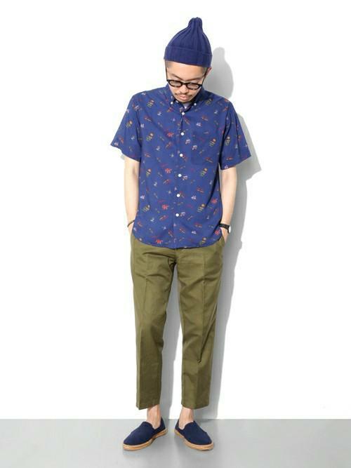 cargopants-dressing-brand-008