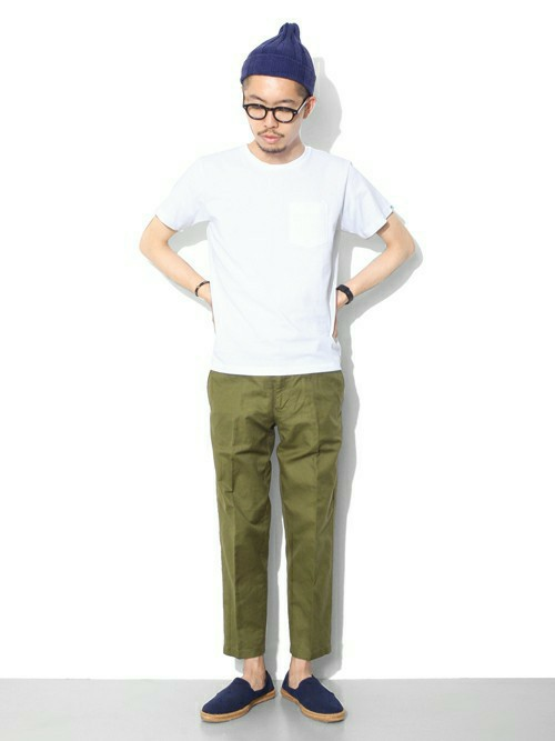 cargopants-dressing-brand-009