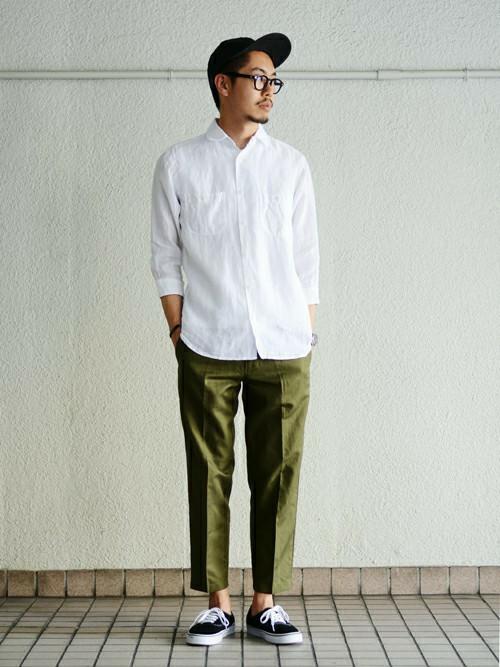 cargopants-dressing-brand-010