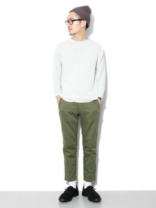 cargopants-dressing-brand-011
