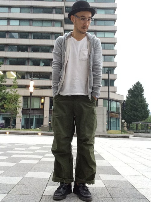 cargopants-dressing-brand-012