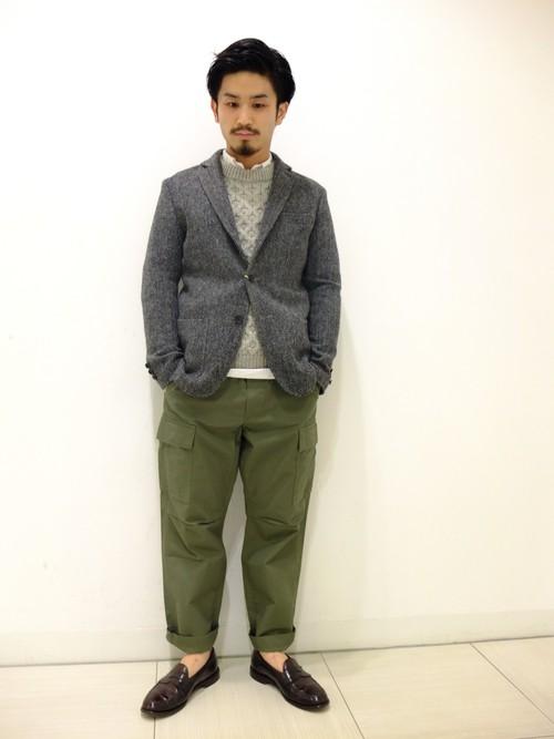 cargopants-dressing-brand-013