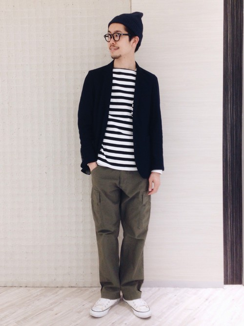 cargopants-dressing-brand-016
