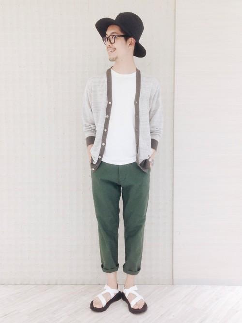 cargopants-dressing-brand-015