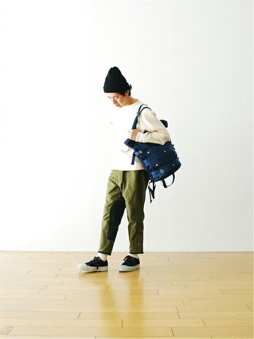 cargopants-dressing-brand-014