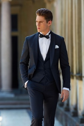 2016,01,mens,wedding,after,party,fashion,rule4
