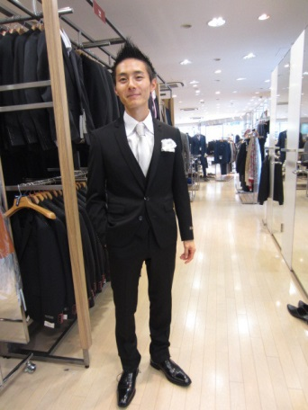 2016-01-mens-wedding-after-party-fashion-rule62
