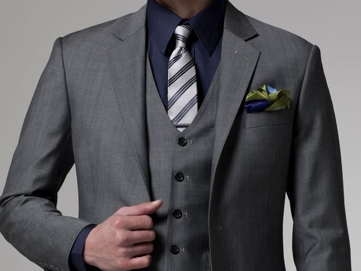 b5d9b84809396 男性必見!結婚式二次会の服装マナーとおしゃれコーデ12選