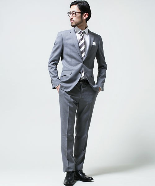 2016 01 mens wedding after party fashion rule82