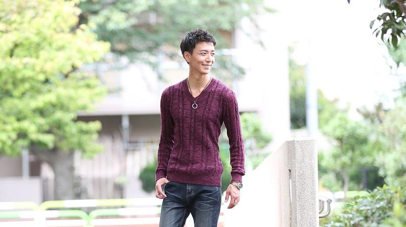 2016-1-mens-sweater-coordinate-001