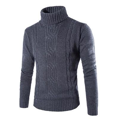 2016-1-mens-sweater-coordinate-002