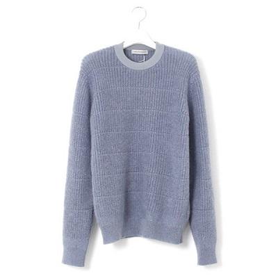 2016-1-mens-sweater-coordinate-003
