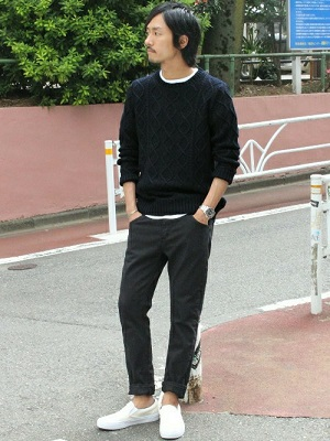 2016-1-mens-sweater-coordinate-004