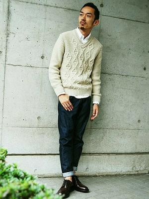 2016-1-mens-sweater-coordinate-005