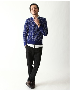 2016-1-mens-sweater-coordinate-006