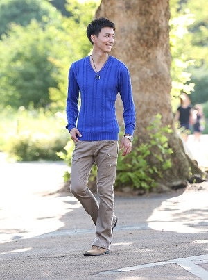 2016-1-mens-sweater-coordinate-007