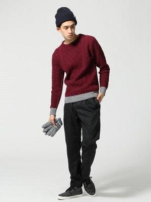 2016-1-mens-sweater-coordinate-008