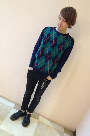 2016-1-mens-sweater-coordinate-010