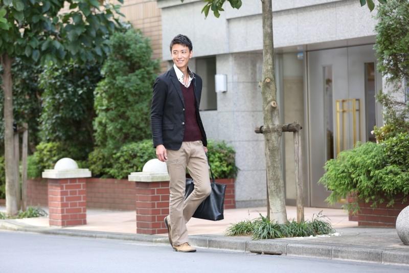 2016-1-mens-tailoredjacket-coordinate-001