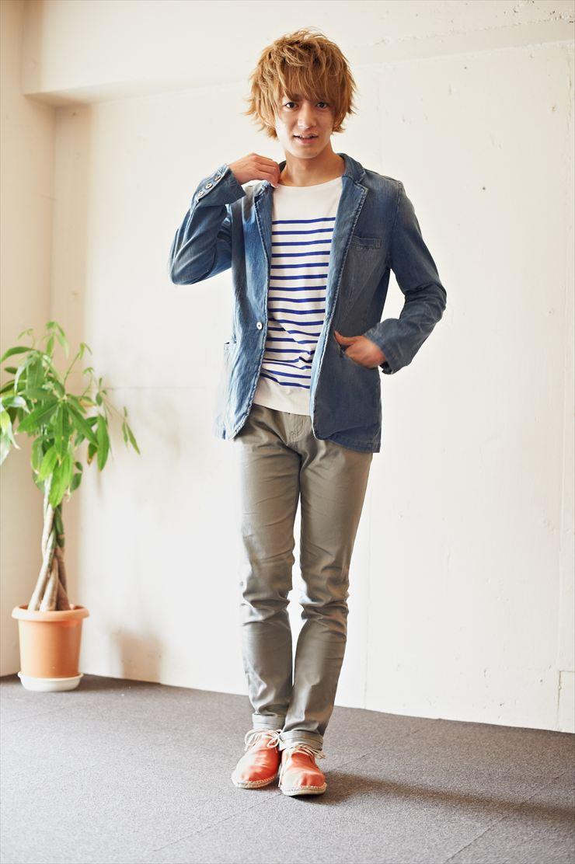 2016-1-mens-tailoredjacket-coordinate-008