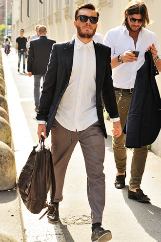 2016-1-mens-tailoredjacket-coordinate-009
