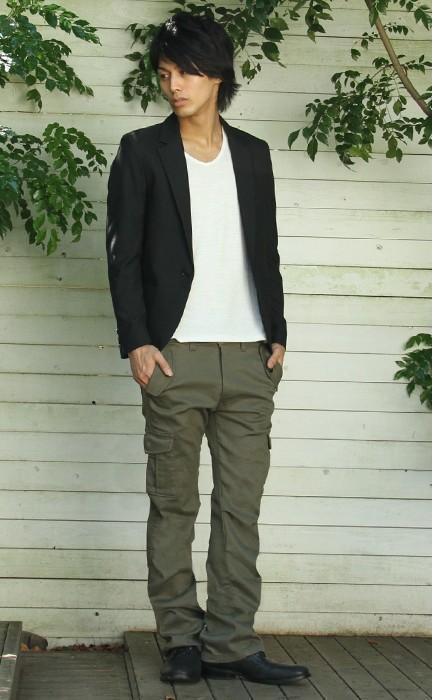 2016-1-mens-tailoredjacket-coordinate-019