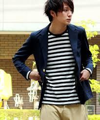 2016-1-mens-tailoredjacket-coordinate-024